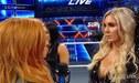 WWE SmackDown: Daniel Bryan venció a AJ Styles y es el nuevo campeón Mundial [VIDEOS]