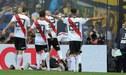 River Plate y dos grandes noticias de cara a la segunda final ante Boca Juniors