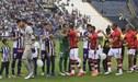 Alianza Lima vs Melgar: referentes de ambos equipos podrían perderse la semifinal