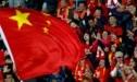 China alista candidatura para organizar la Copa del Mundo de 2030
