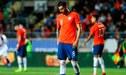 """Distinguido medio chileno le da con 'palo' a su sele tras caer ante Costa Rica: """"Un desastre"""""""