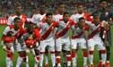 ¿Cuál la ubicación de la Selección Peruana en el ranking FIFA después del partido ante Ecuador?