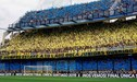 Boca Juniors tendrá despedida de su hinchada antes de segunda final de la Copa Libertadores