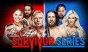 WWE Survivor Series 2018 VER EN VIVO por FOX Action: transmisión del evento online desde Los Ángeles [GUÍA TV]