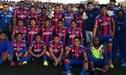 Copa Perú 2018: Estos son los equipos clasificados al cuadrangular final del 'Fútbol Macho'