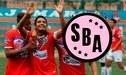 Sport Boys: Reimond Manco ya tuvo un acercamiento con la 'Misilera' para el 2019