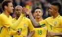 Brasil vs Camerún EN VIVO: con Neymar, 'Scratch' empata 0-0 en amistoso por fecha FIFA