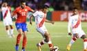 Selección Peruana cerró con un sinsabor el 2018: mira el balance de sus partidos en el año