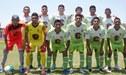 Copa Perú: 'Piratas' se refuerzan para la Finalísima