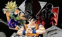 Dragon Ball Super: V-Jump revela al villano del nuevo arco del manga [FOTOS]