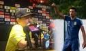 """Diego Armando Maradona sobre Scaloni: """"Tú puedes ir al Mundial de motociclismo, de fútbol no hermano"""" [VIDEO]"""