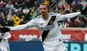 El jugador que empacaría maletas en Milan para que llegue Ibrahimović