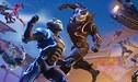 Fortnite alcanzó increíble cifra de jugadores registrados