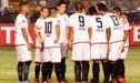 Los cuatro jugadores que prestaría Universitario de Deportes para el Descentralizado 2019
