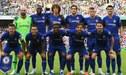 El Chelsea le renueva contrato a este titular indiscutible en los 'Blues'