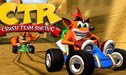 Remake de Crash Team Racing sería la gran sorpresa de este jueves [FOTO]