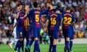 Barcelona vs. Cultural Leonesa EN VIVO por el partido de vuelta en la Copa del Rey