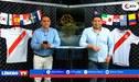 Alianza o Melgar ¿Quién llega mejor? - Líbero TV
