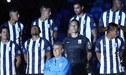 Alianza Lima: Pablo Bengoechea definió el once para buscar la victoria ante Melgar