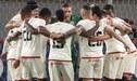 Universitario es el gran beneficiado tras el Mundial de Rusia 2018