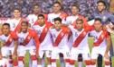 FPF quiere traer a Lionel Messi y Neymar para medir a la 'Bicolor'