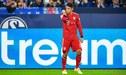Real Madrid toma una decisión sobre el posible regreso de James Rodríguez