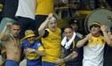 River Plate vs Boca Juniors: Justicia argentina autoriza a ex jefe de la barra 'xeneize' para viajar a Madrid