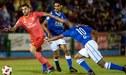 EN VIVO | Real Madrid vs Melilla: igualan 0-0 por la Copa del Rey