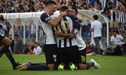 Alianza Lima vs Melgar: Equipo íntimo publica video motivacional de cara a la semifinal en Arequipa [VIDEO]