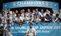 Real Madrid y su sorpresiva lista de convocados para el Mundial de Clubes