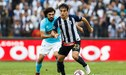 Alianza Lima vs Cristal: fechas, horarios y canal de los partidos por la final del Descentralizado 2018