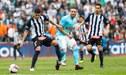 Alianza Lima vs Sporting Cristal: conoce el precio de las entradas de la primera final