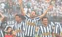 Claudio Pizarro celebró en Instagram el pase de Alianza Lima a la final