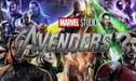'The Eternals' aparecerían luego de los créditos de Avengers 4