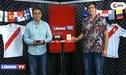 ¿Alianza Lima es un justo finalista? - Líbero TV