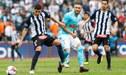 ¿Se puede poner el VAR para la final entre Alianza Lima y Sporting Cristal?