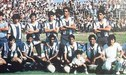 ¡De La Victoria a la Gloria! Hoy se cumplen 31 años de la tragedia del Fokker de Alianza Lima [VIDEO]