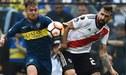 Ver River vs. Boca vía FOX Sports / TyC Sports EN VIVO ONLINE GRATIS | Final Copa Libertadores