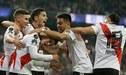 River derrotó 3-1 a Boca Juniors y se adjudica la Copa Libertadores 2018 [RESUMEN Y GOLES]