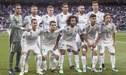 Juventus: el único jugador del Real Madrid que Cristiano Ronaldo quiere llevarse a Italia