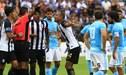 Alianza Lima vs Sporting Cristal: ¿Cómo le fue a Diego Haro en el último partido entre ellos? [VIDEO]