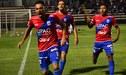 Carlos Mannucci venció por 2-1 a Santos en el Cuadrangular Final por el Ascenso [VIDEO]