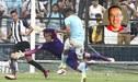 El último relato de Daniel Peredo fue en un Alianza Lima vs. Sporting Cristal de este año [VIDEO]