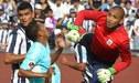 Alianza Lima vs Sporting Cristal: Exarquero íntimo confirmó su presencia en el Comando Sur