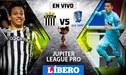 RC Sporting Charleroi vs KAA Gent EN VIVO partido por la Jupiter Pro League de Bélgica