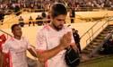 """Universitario de Deportes: Sunat busca embargar dinero que recibirán los """"cremas"""" del Mundial"""