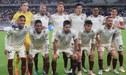 Universitario cerca de jugar con histórico de Ecuador en la 'Noche Crema'
