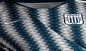 Alianza Lima oficializó su nueva camiseta para la temporada 2019 [FOTO]