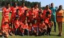 César Vallejo anunció la renovación de cinco jugadores