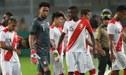Selección Peruana jugaría amistoso ante Argentina en mayo del 2019